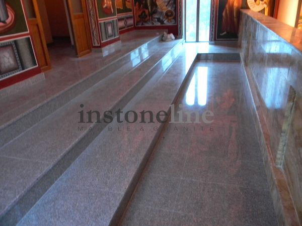 instoneline mermeri i graniti10
