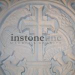 instoneline mermeri i graniti2