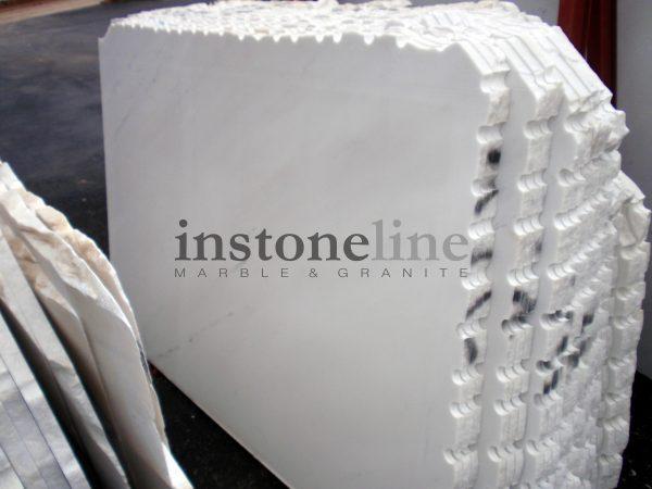 instoneline mermeri i graniti23