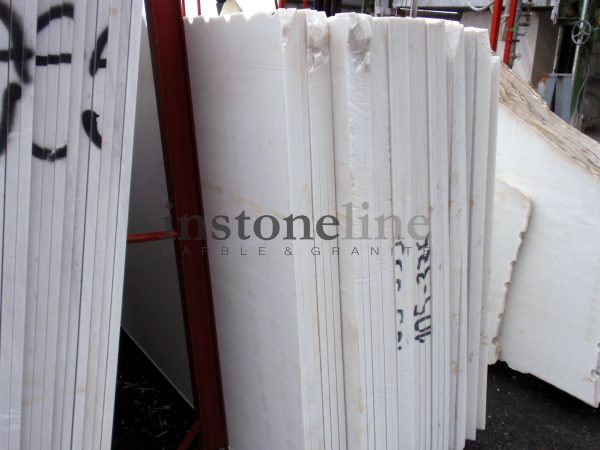 instoneline mermeri i graniti24