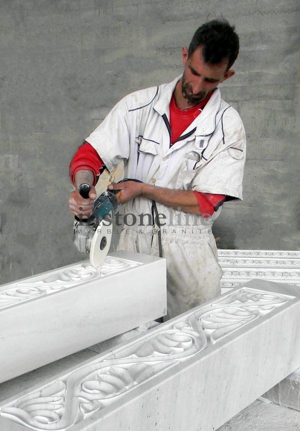 instoneline mermeri i graniti27