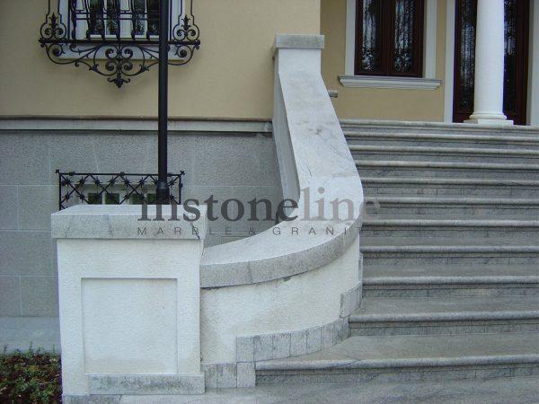 instoneline mermeri i graniti32
