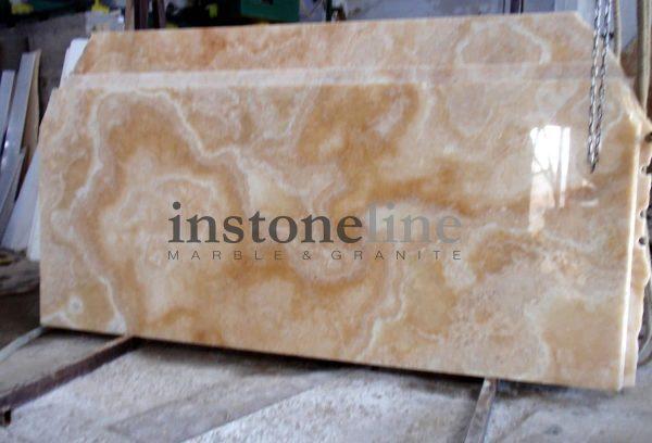 instoneline mermeri i graniti37