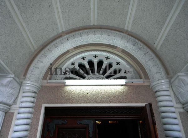 instoneline mermeri i graniti38