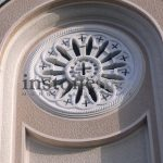 instoneline mermeri i graniti4