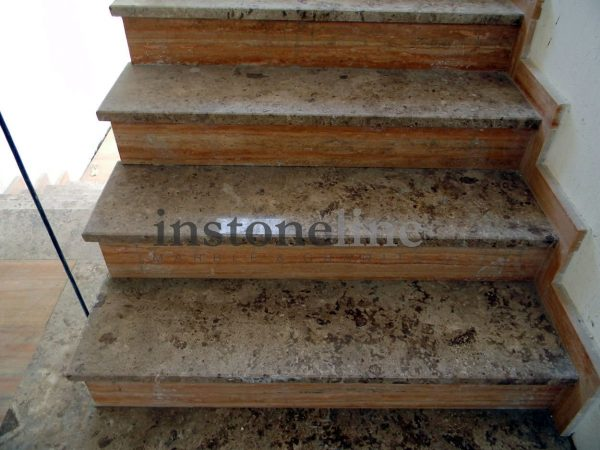 instoneline mermeri i graniti5