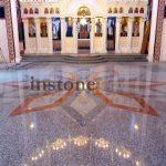 instoneline mermeri i graniti6