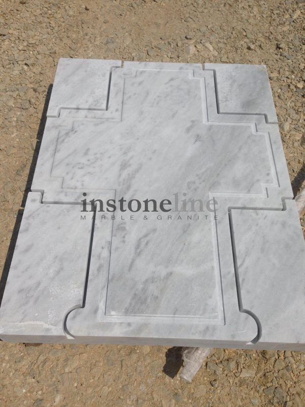 instoneline17