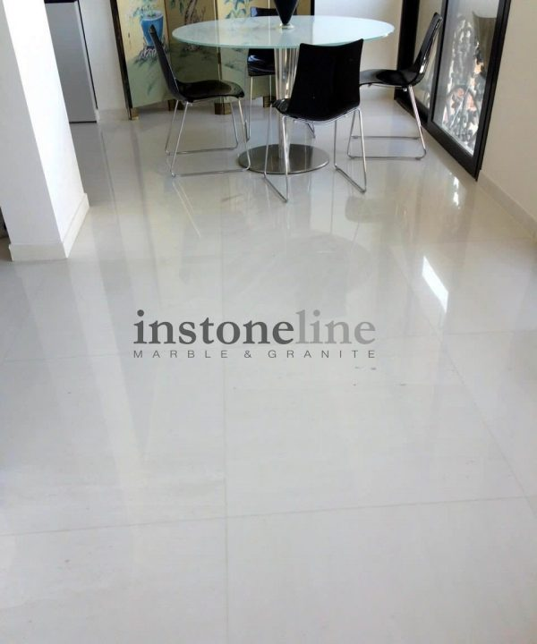 instoneline43