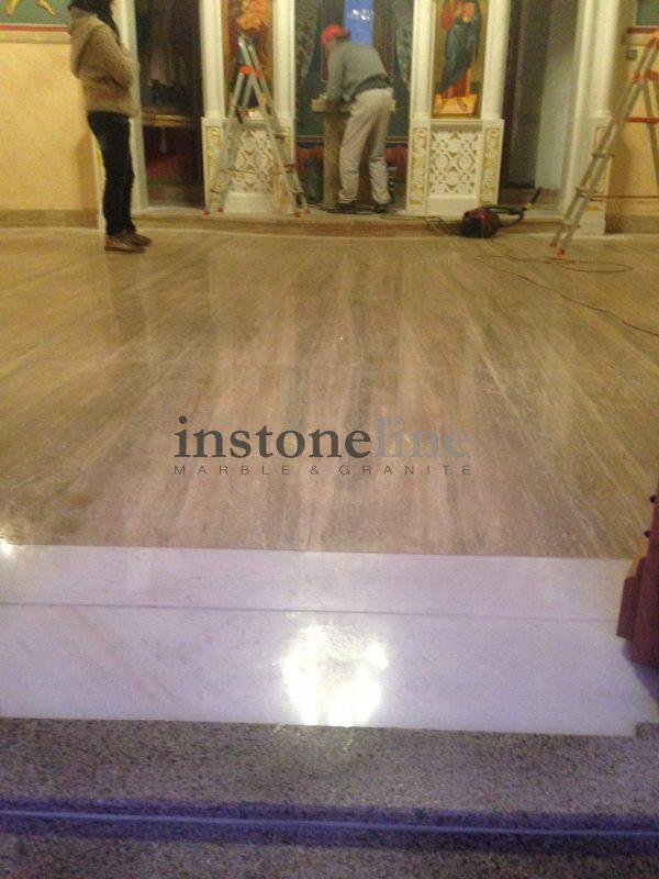 instoneline50