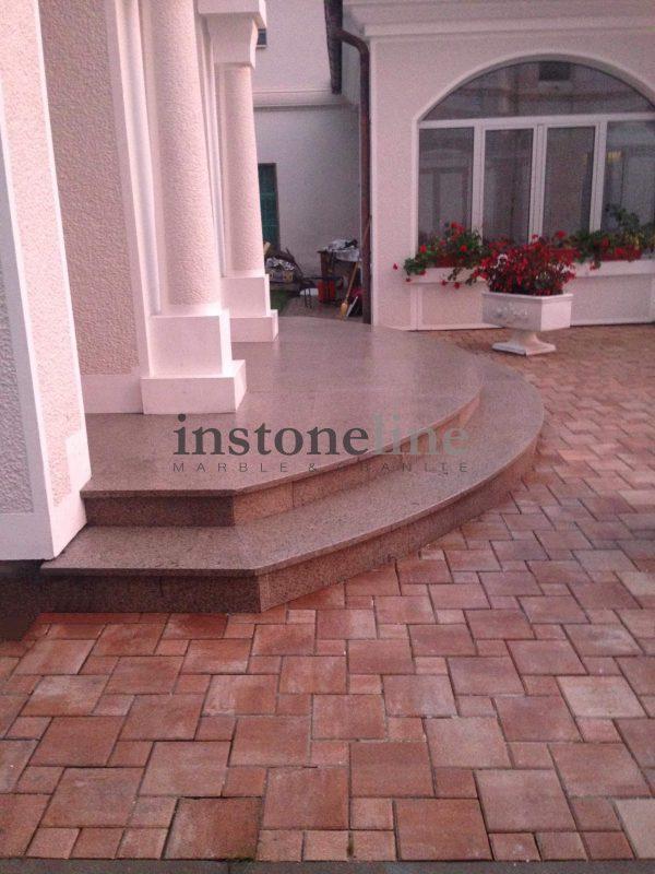 instoneline52