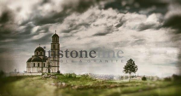 instoneline7