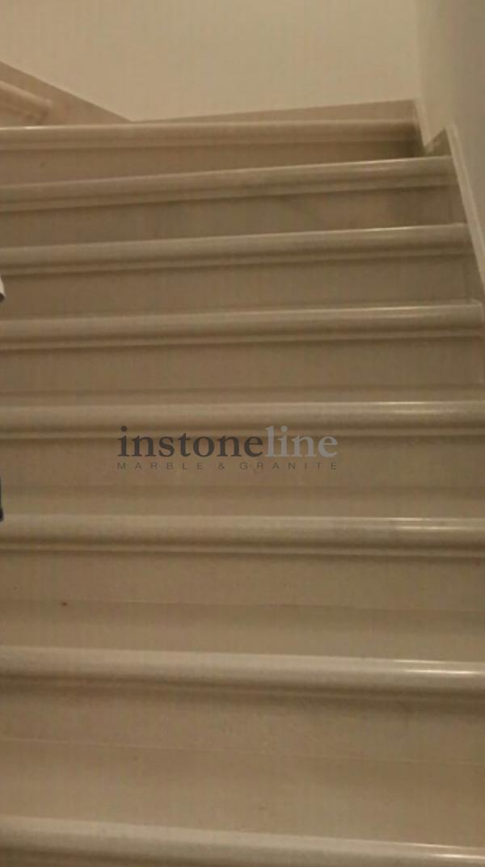 instoneline72
