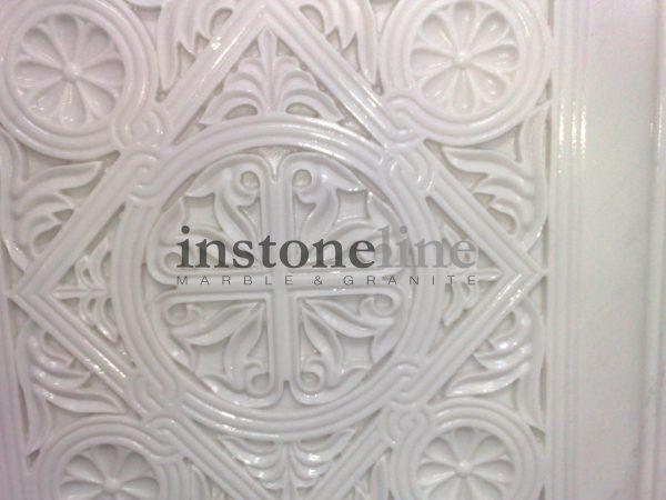 instoneline83