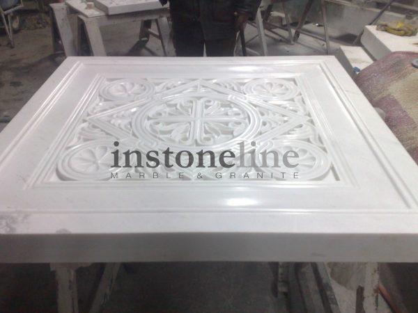 instoneline87