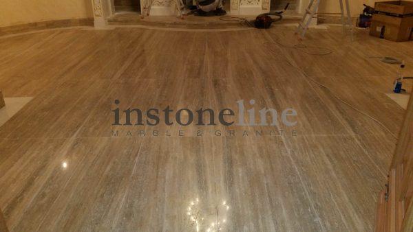 instoneline90