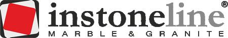 logo_instoneline-450