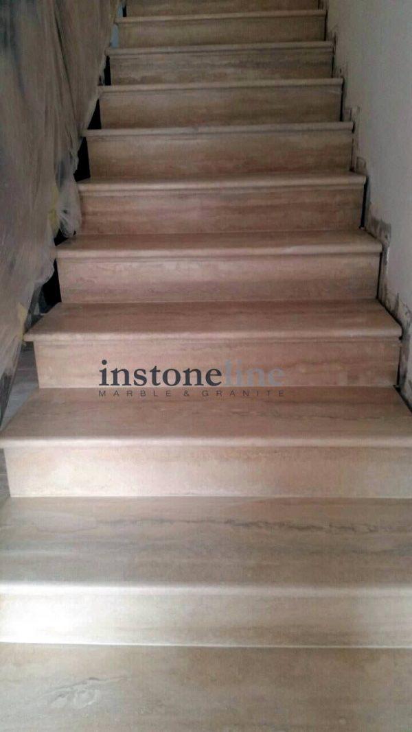 stepeniste_instoneline_5